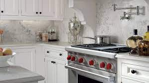 Keep Pans In Cabinets Closest To Stove