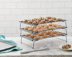 Cake Cooling Racks