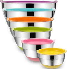 Mixing Bowl Sets