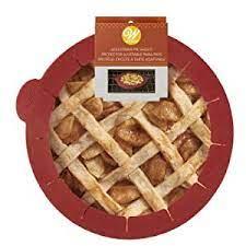 Wilton Silicone Pie Crust Protector